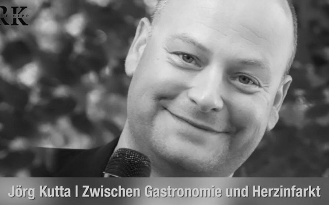 Jörg Kutta Interview – Warum Forever?
