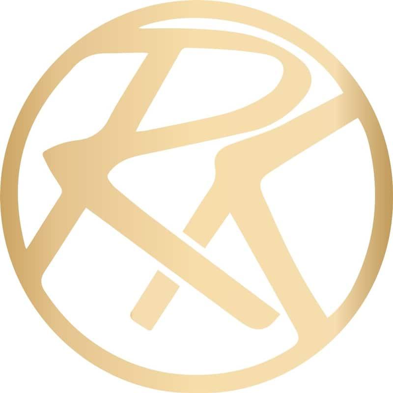 Logo Rolf Kipp