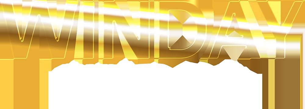 Winday Logo